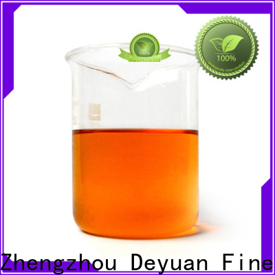 best factory price copper reagent supply