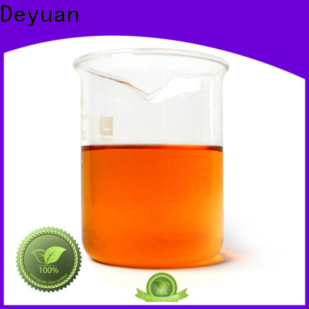 best factory price copper reagent fast delivery company