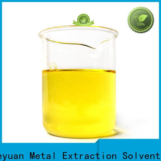 Deyuan organocopper reagents supply manufacturer
