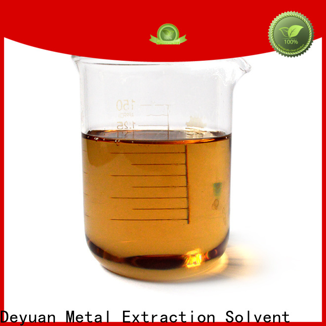 custom organocopper reagents fast delivery company