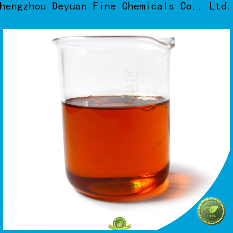 Deyuan organocopper reagents fast delivery manufacturer