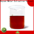 best factory price best copper solvent high-performance for extraction plant