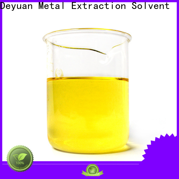 wholesale copper reagent fast delivery manufacturer