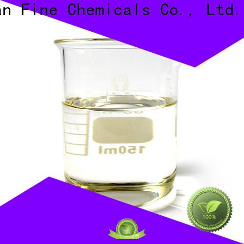 Deyuan molybdenum reagent metal purification
