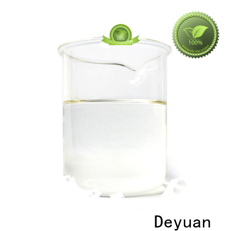 Deyuan zinc reagent wholesale metal manufacturing