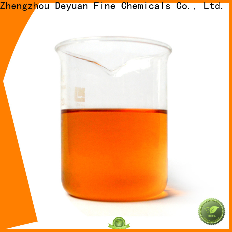 custom organocopper reagents fast delivery for extraction plant
