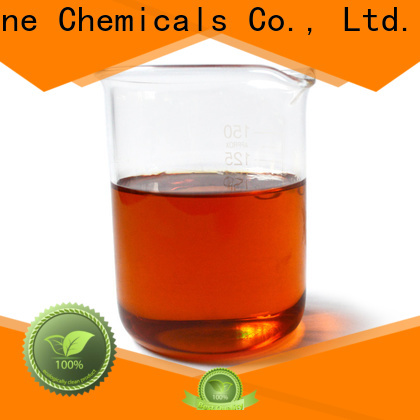 Deyuan solvent extraction for copper supply for extraction plant