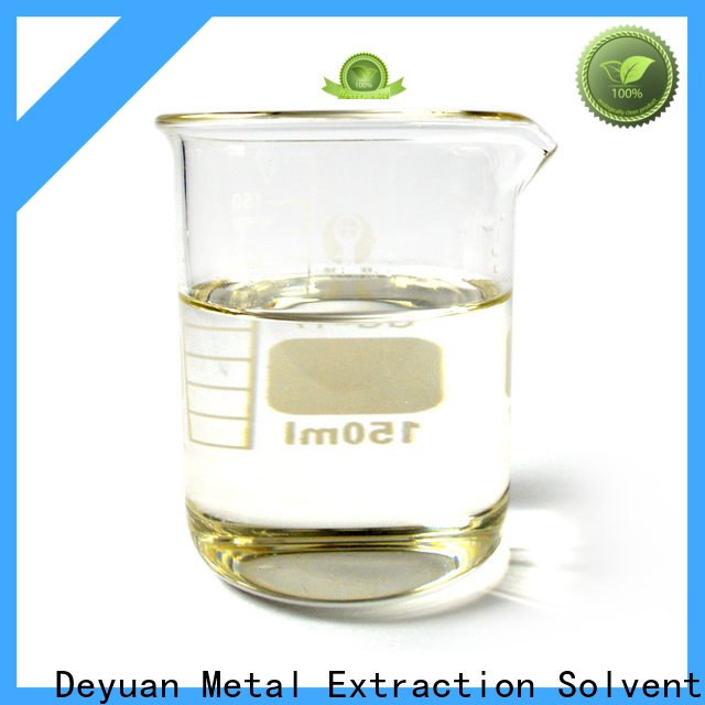 popular extraction agent wholesale