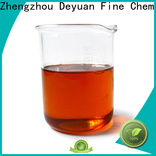 Deyuan copper reagent fast delivery