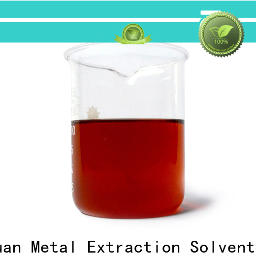Deyuan organocopper reagents supply