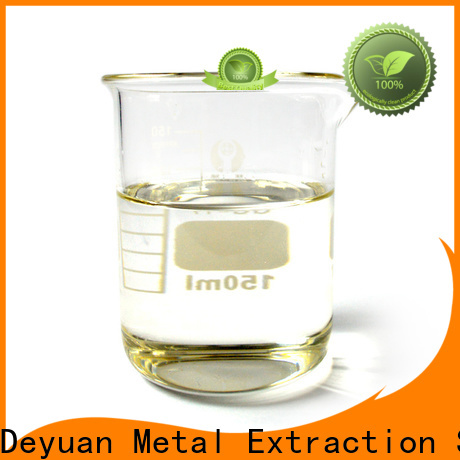 Deyuan competitive extraction agent wholesale fast delivery