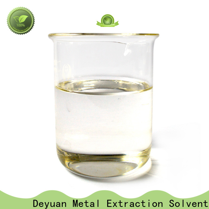 eco-friendly solvent extraction reagents bulk production distributor