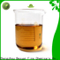 best factory price best copper solvent fast delivery manufacturer