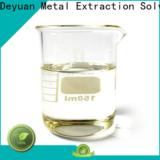 competitive molybdenum reagent wholesale manufacturing