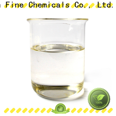 Deyuan solvent agent performance factory