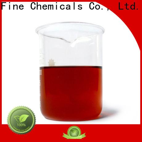 Deyuan copper reagent fast delivery company
