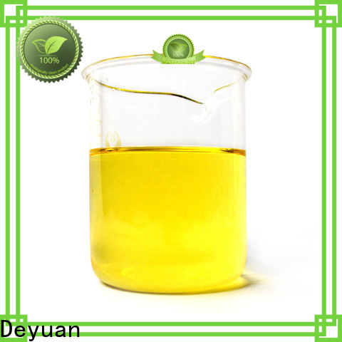 best factory price organocopper reagents fast delivery