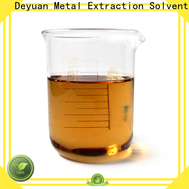 wholesale copper solvent extraction supply for extraction plant