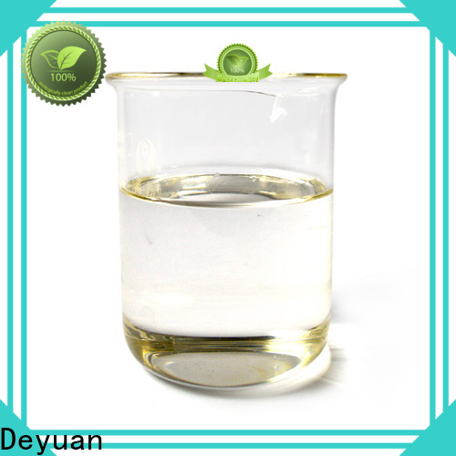 custom extracting agent performance supplier