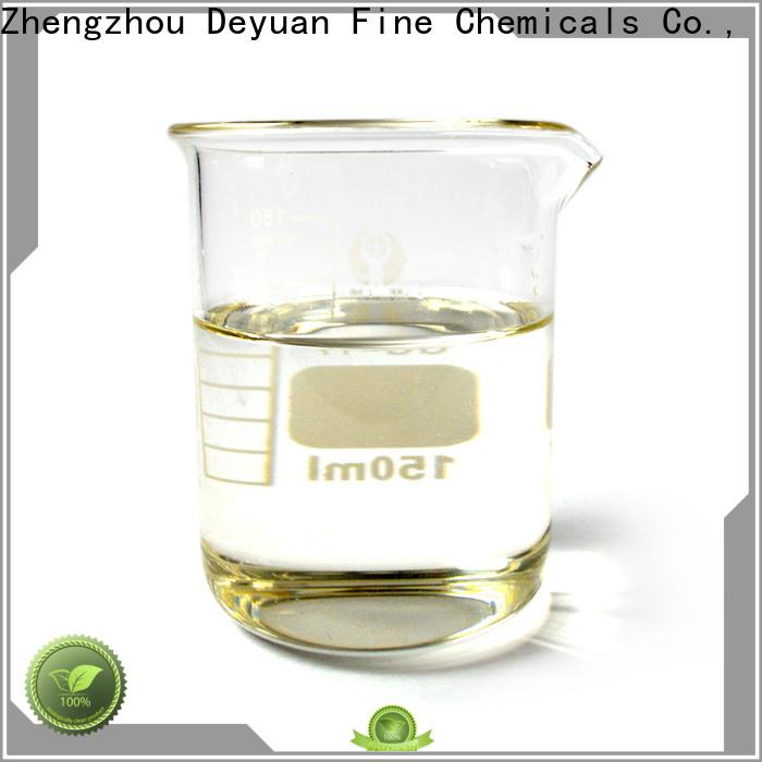 Deyuan molybdenum reagent wholesale