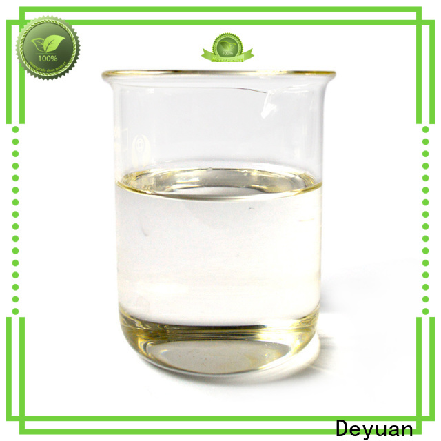 wholesale solvent extraction reagents performance supplier