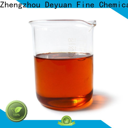 custom copper solvent extraction supply