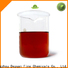 wholesale organocopper reagents high-performance manufacturer