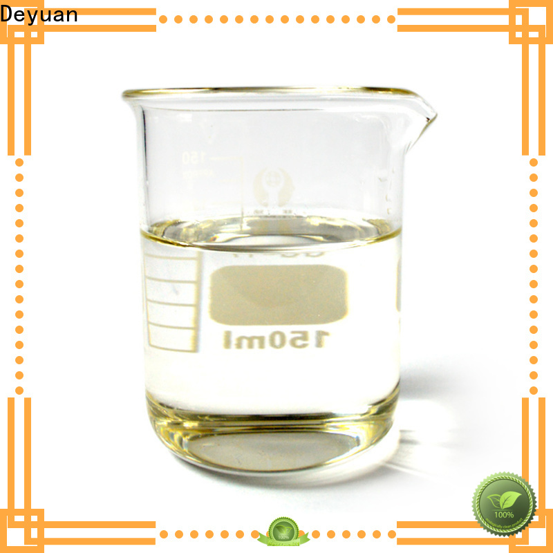 customized extractant wholesale