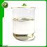 wholesale solvent agent bulk production factory