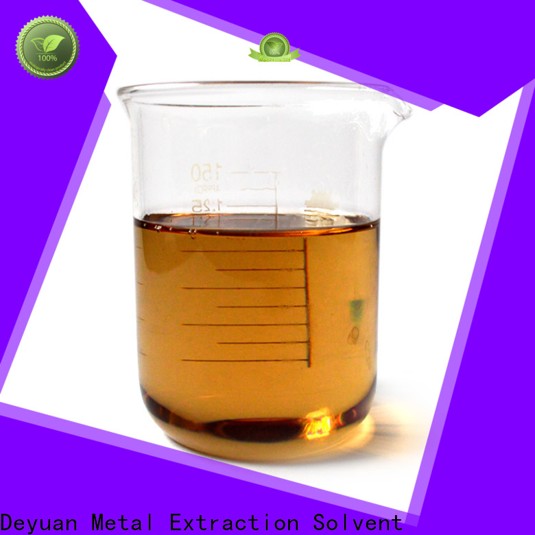 custom copper solvent extraction supply for extraction plant