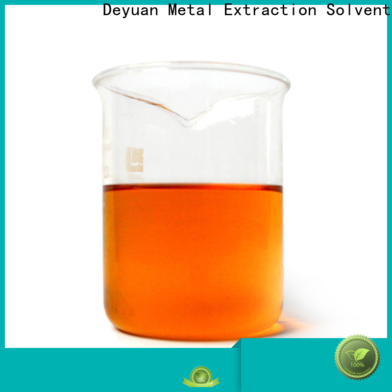 wholesale copper solvent extraction fast delivery for extraction plant