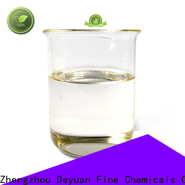 custom good extraction solvent performance factory