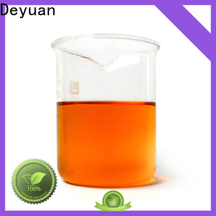 Deyuan organocopper reagents high-performance for extraction plant