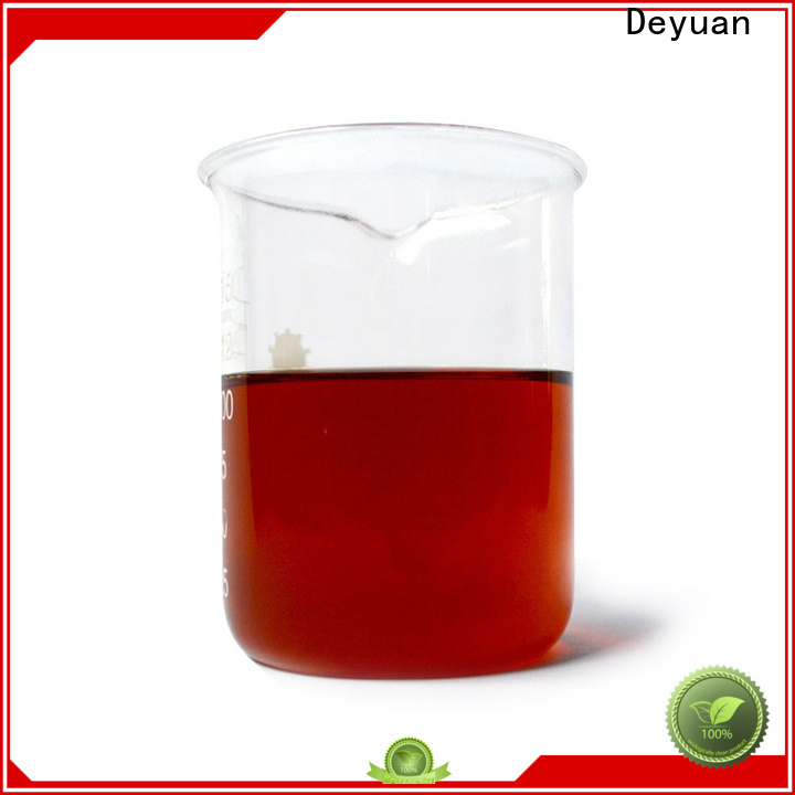Deyuan organocopper reagents high-performance company
