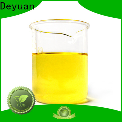 Deyuan best factory price organocopper reagents fast delivery manufacturer