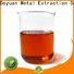 wholesale best copper solvent high-performance company