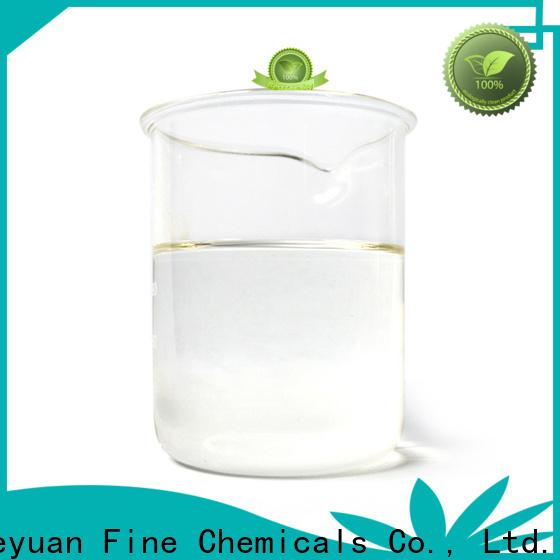 Deyuan zinc reagent custom manufacturer