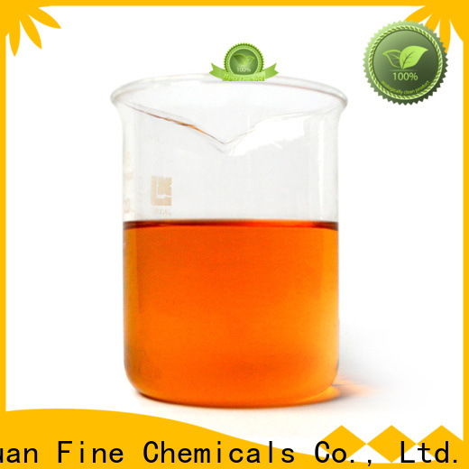 Deyuan wholesale copper solvent extraction fast delivery manufacturer