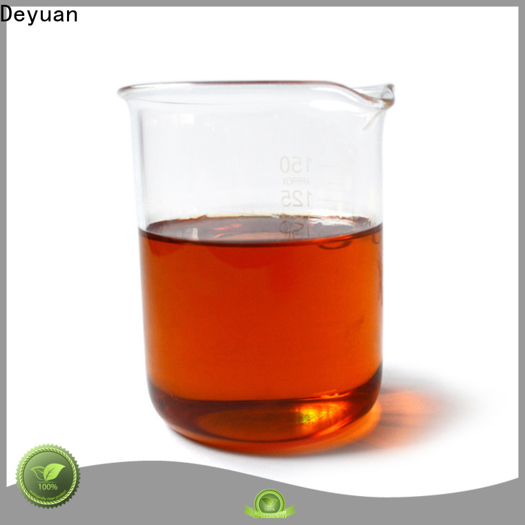 Deyuan custom copper solvent fast delivery manufacturer
