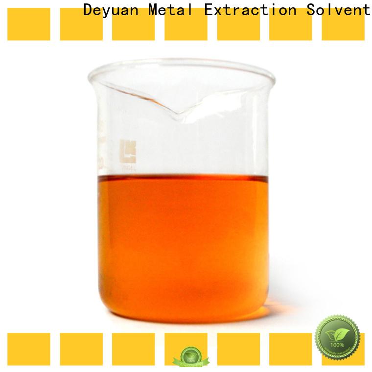 Deyuan wholesale organocopper reagents fast delivery company