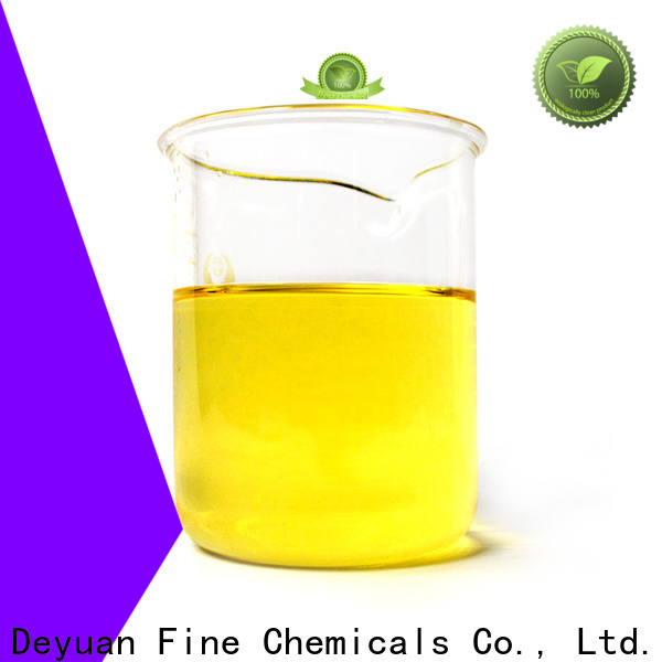 best factory price organocopper reagents high-performance