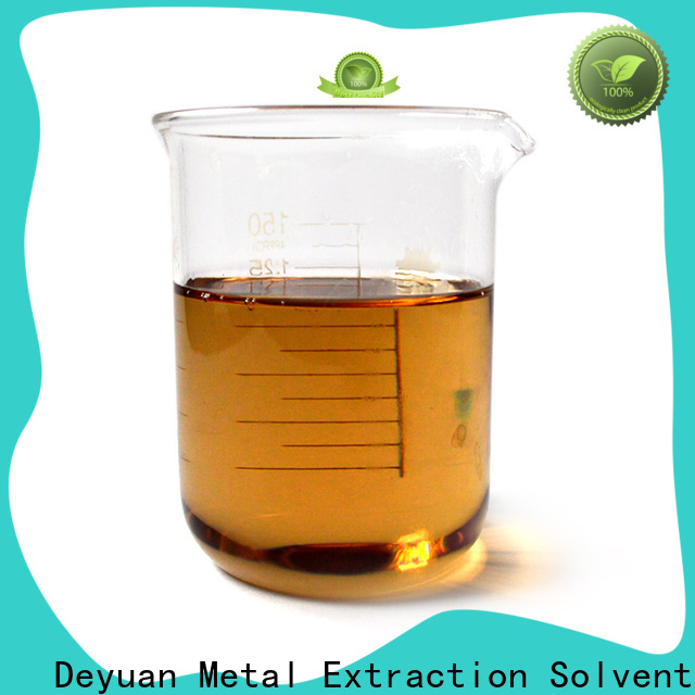 custom copper solvent extraction high-performance