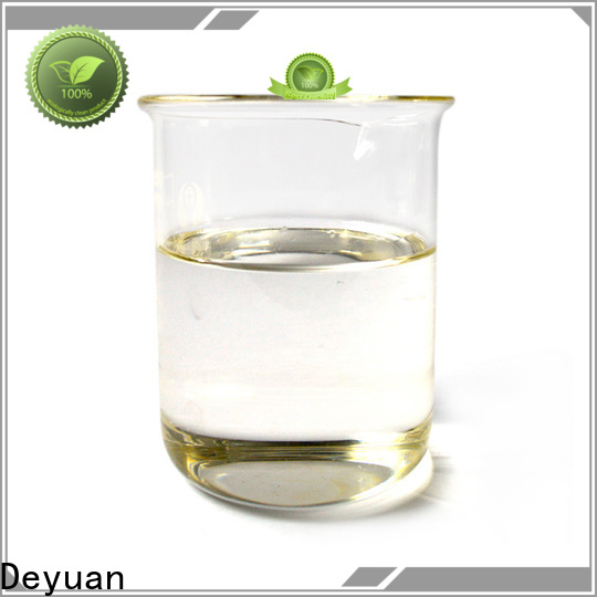 eco-friendly good extraction solvent bulk production factory