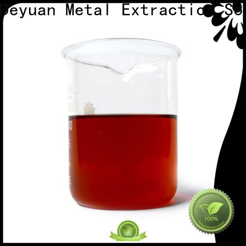 Deyuan organocopper reagents high-performance company