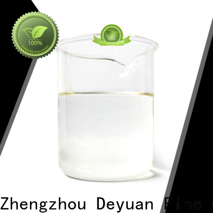 low-cost zinc reagent popular factory