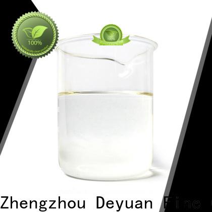 low-cost zinc reagent popular factory