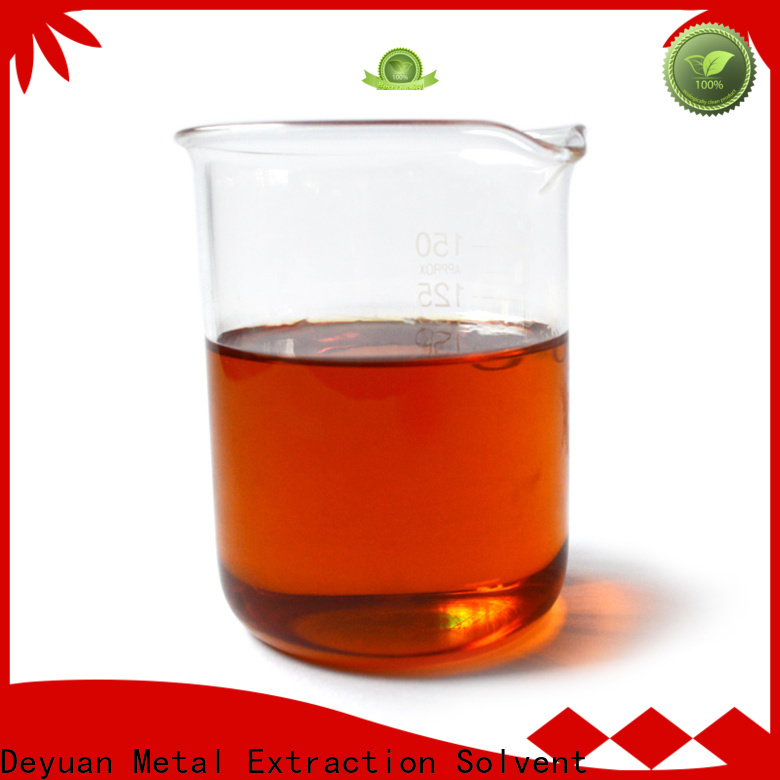 wholesale solvent extraction for copper high-performance company