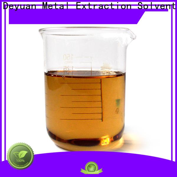 Deyuan organocopper reagents supply