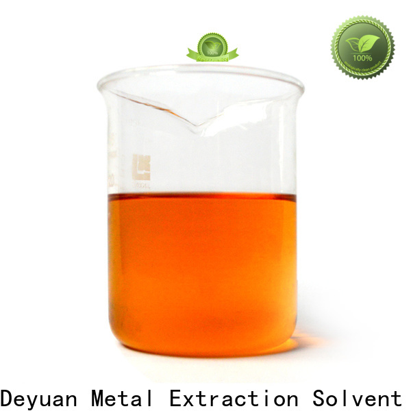 Deyuan organocopper reagents fast delivery