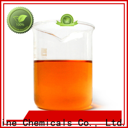 best factory price copper solvent fast delivery for extraction plant